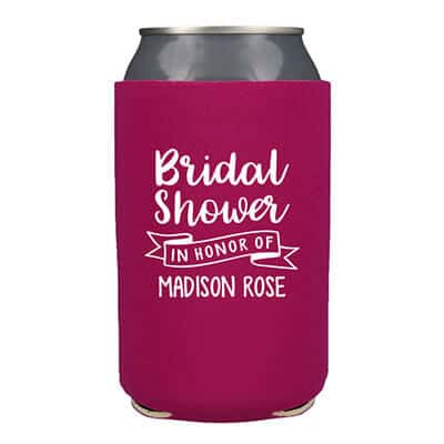 bridal shower favors CTCC-105