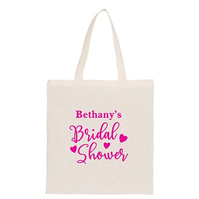 bridal shower favors CTTB201