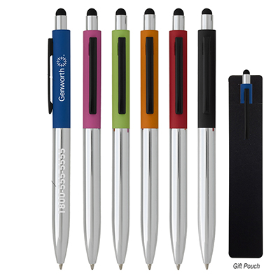 custom stylus pens TC749