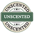 Unscented