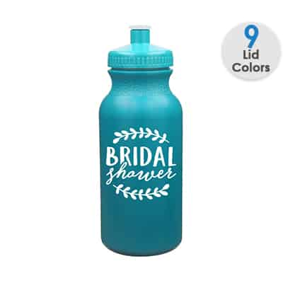 bridal shower favors CTSB100