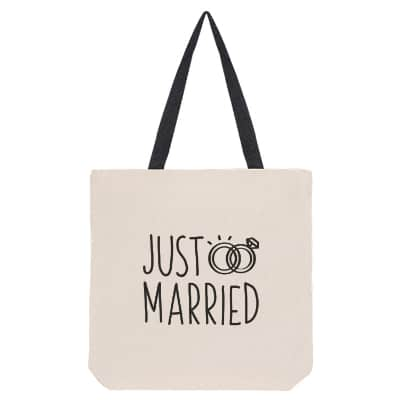 Best Selling Wedding Favors WDTTB208
