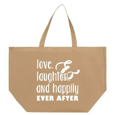 Best Selling Wedding Favors WDTTB100