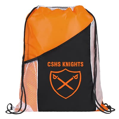 School Supplies and Spirit Items CTDB114