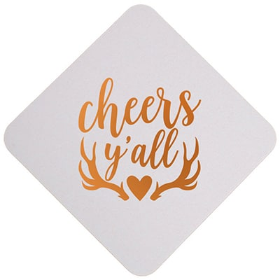 cheap wedding favors TWCST103D