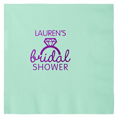 bridal shower favors CTN102