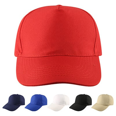 promotional hats TH111BC