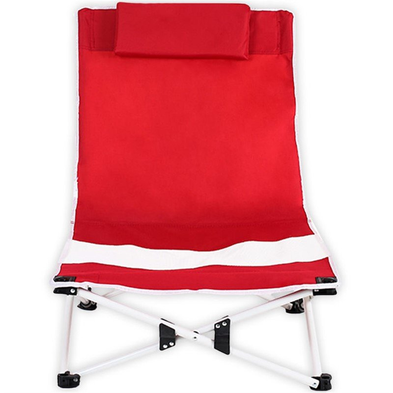 Customized Folding Chairs