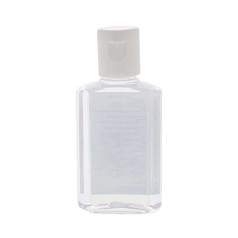 Bulk Hand Sanitizer