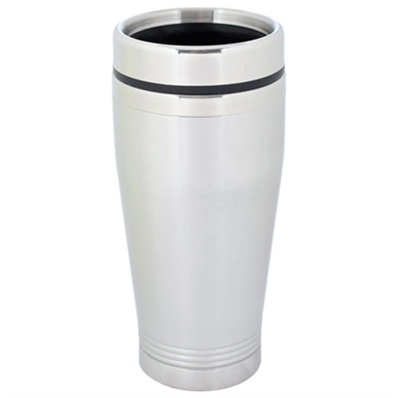Convention Tumblers