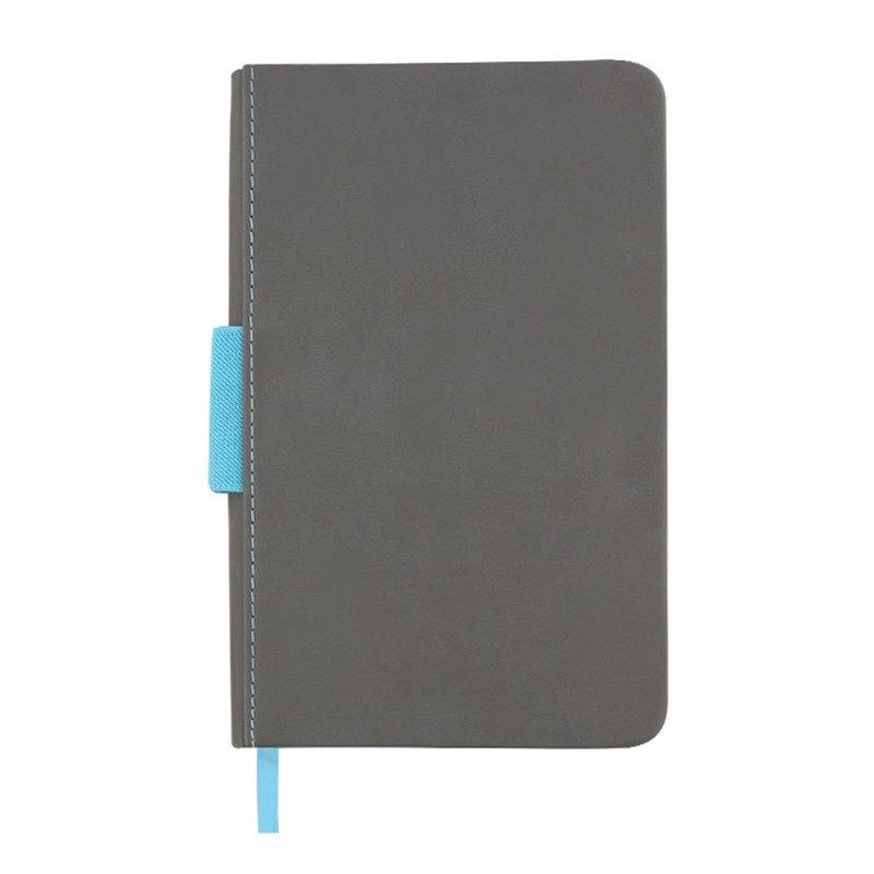 Custom English Journal