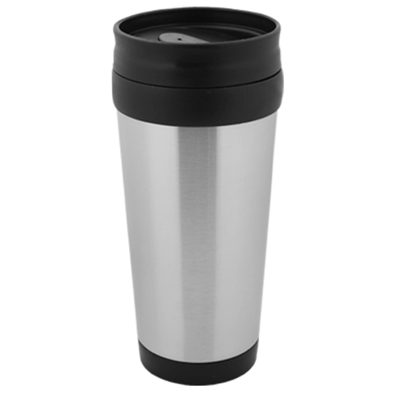 Affordable Tumbler