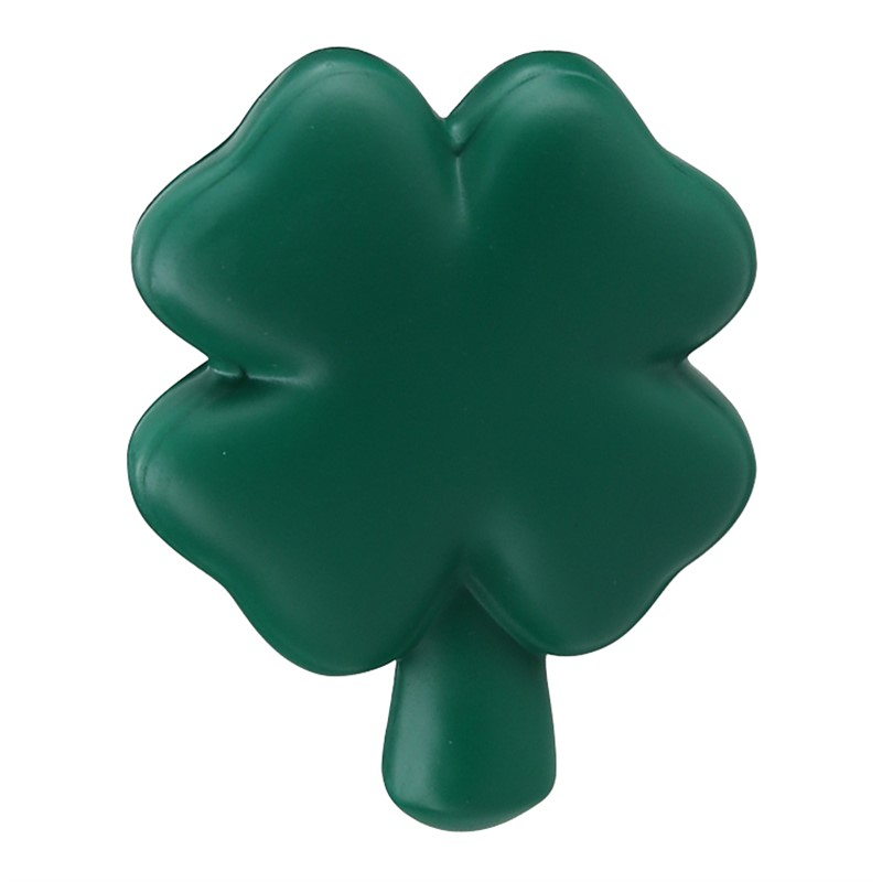 Shamrock Stress Ball