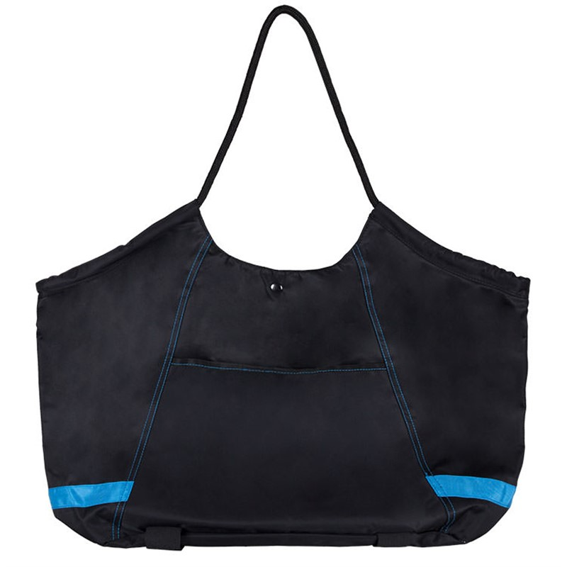 Custom Trainer Fitness Tote
