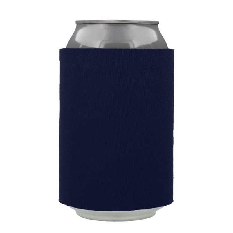 Foam Can Sleeve