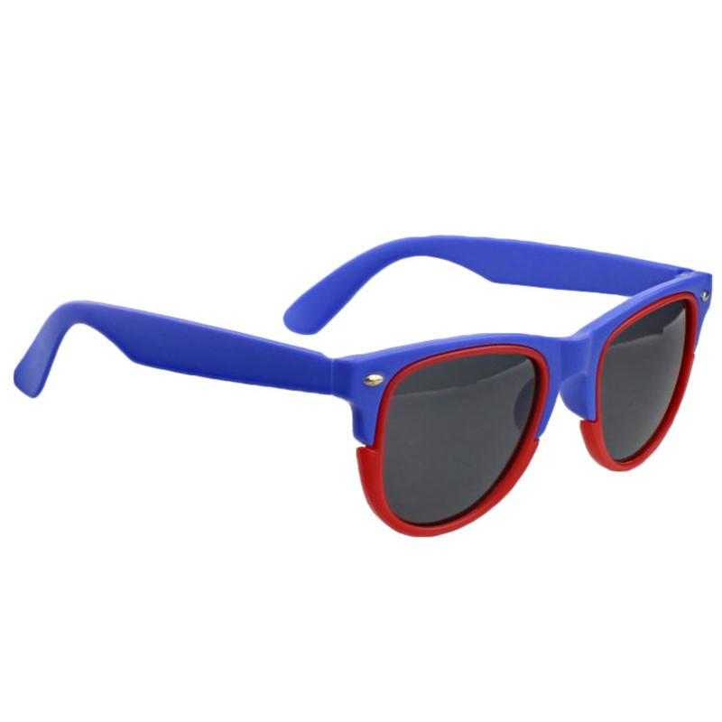 Spirit Sunglasses