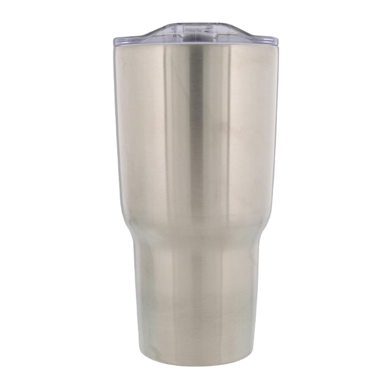 30oz Stainless Steel Tumbler