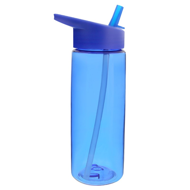 High quality custom water bottle