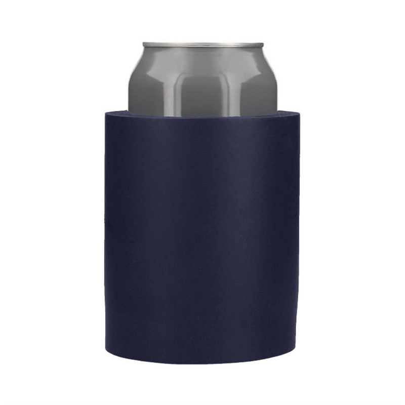 Indestructible Can Cooler