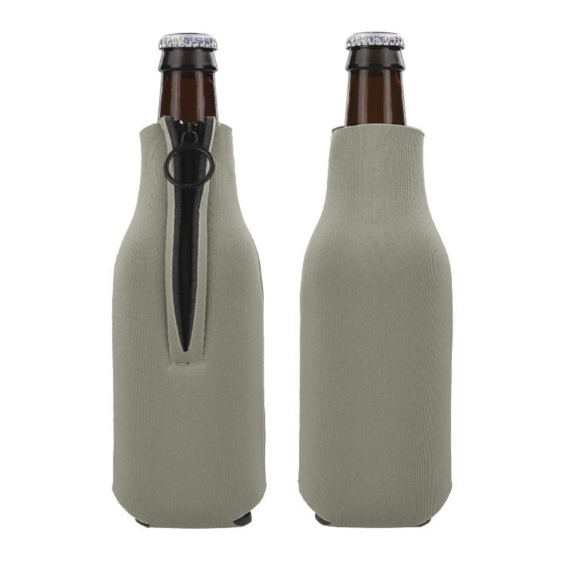 Event Favor Bottle Cooler