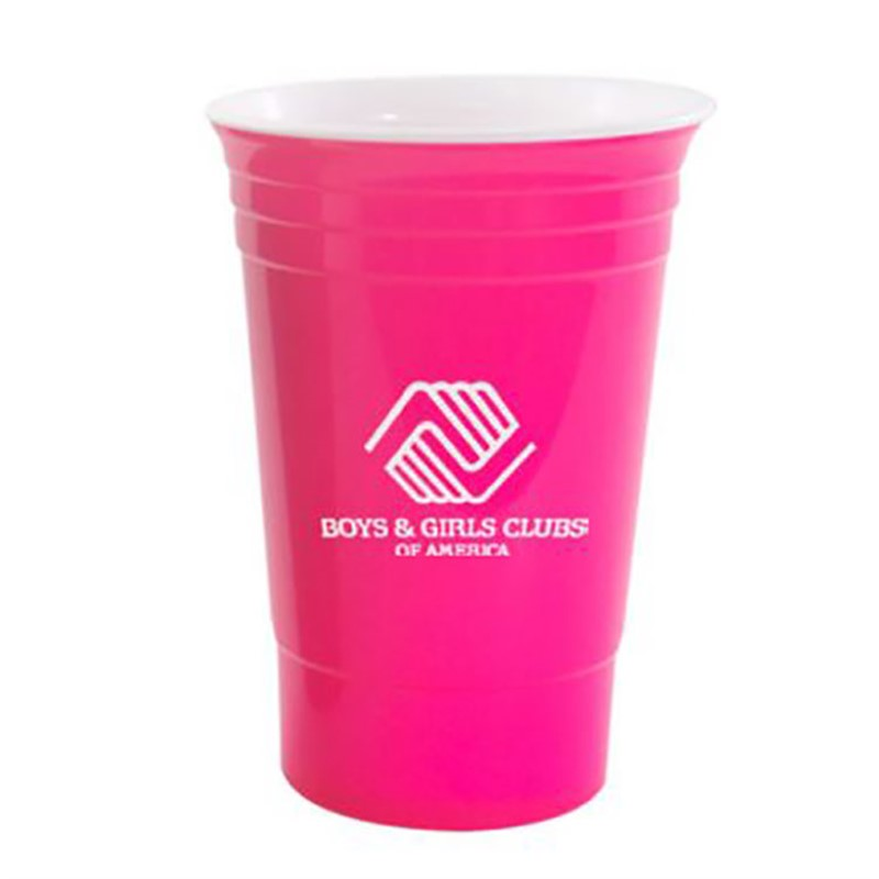 durable cup