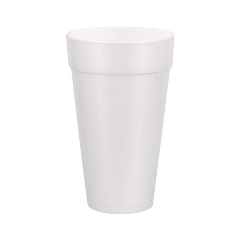 Disposable Event Cup