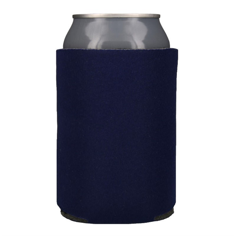 Wedding Favor Can Cooler