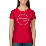 Gildan® Heavy Cotton Ladies' T-Shirt