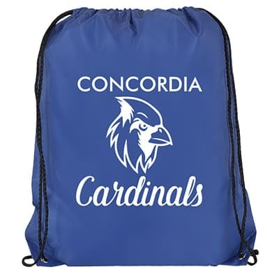 School Supplies and Spirit Items CTDB158