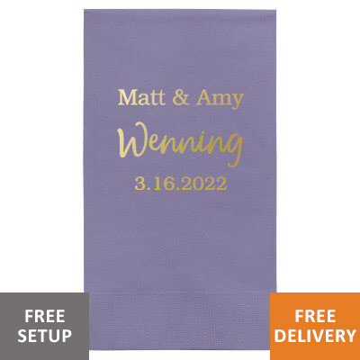 cheap wedding favors TWN103