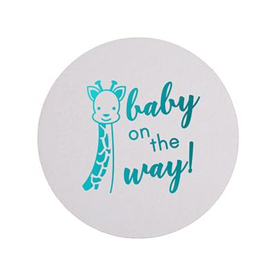 Baby Shower Napkins CTCST100S