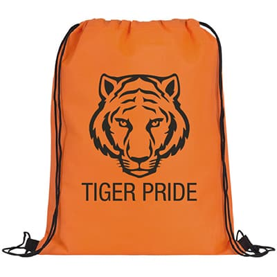 School Supplies and Spirit Items CTDB100