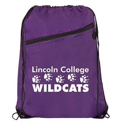 School Supplies and Spirit Items CTDB108