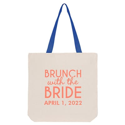 bridal shower favors CTTB208