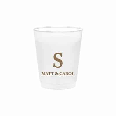 cheap wedding favors WDTCUP124