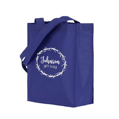 cheap wedding favors WDB401
